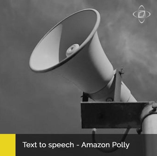 codelattice_amazon_polly_text_to_speech