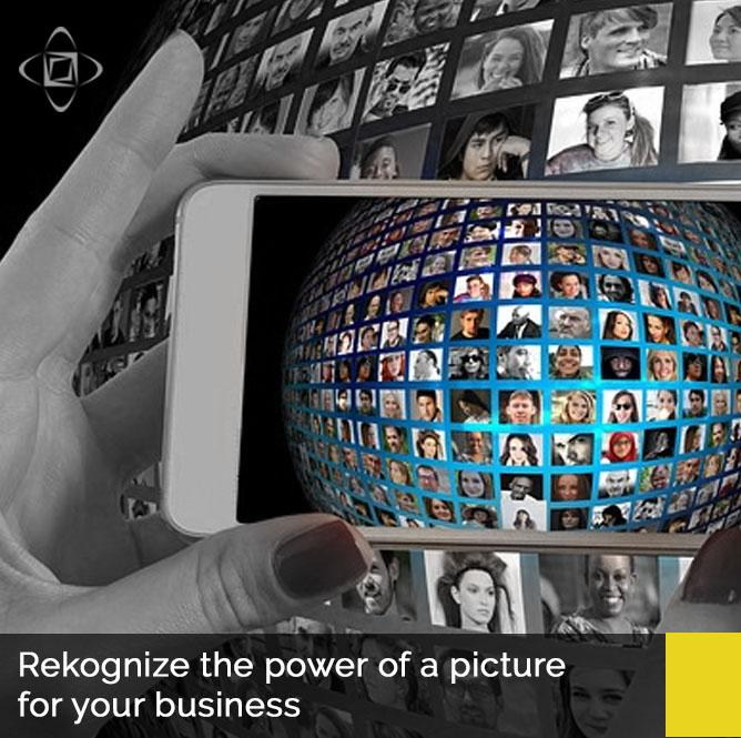 codelattice_amazon_face_recognition