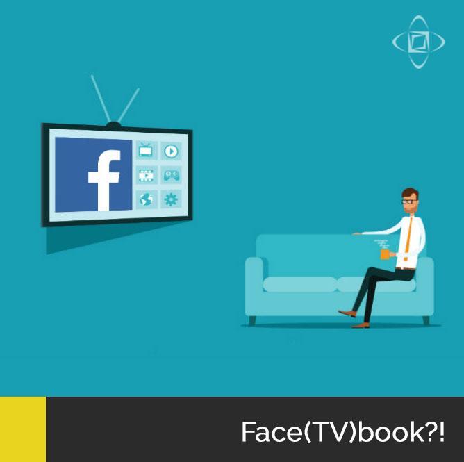 codelattice_facebook_tv