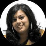 Iswarya Rajagopalan